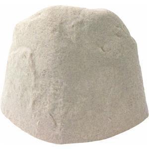 Emsco Group 2182 Sandstone Medium Sand Poly Architectural Rock