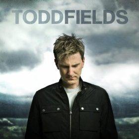 Todd Fields (2009)