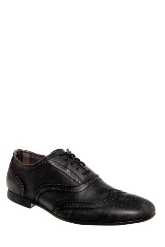 Bed|Stu Men'S Ellington Oxford Shoe