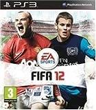 echange, troc FIFA 12 (PS3)