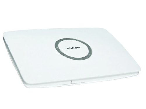 huawei-b203-3g-wireless-gateway-el-producto-original-huawei-no-vodafone-no-movistar-no-orange-no-oem