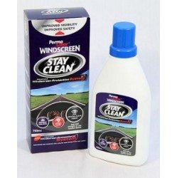 windscreen-washer-fluid