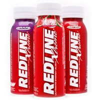 Redline Xtreme Rtd Watermelon (4 Pk) 8 Ounces