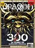 Dragon Magazine 300