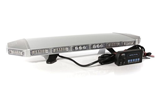 """Speedtech Lights K-Force® 36"""" Linear"""