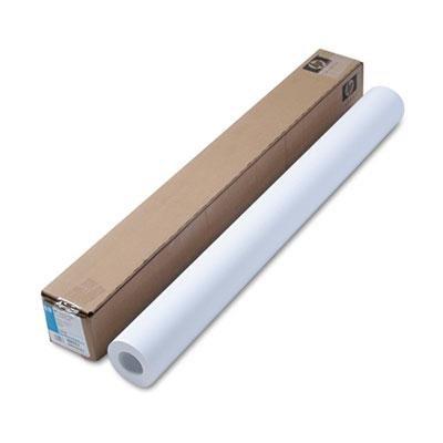 HP Designjet Large Format Paper for Inkjet Printers 150dpi encoder strip for wide format inkjet printers l5000mm x w15mm