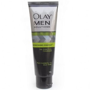 olay-men-solutions-refreshing-energy-oil-control-facial-cleanser-100g-by-olay