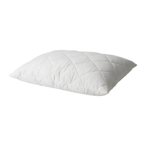 Amazon IKEA PILLOW GOSA HASSEL SIDE SLEEPER