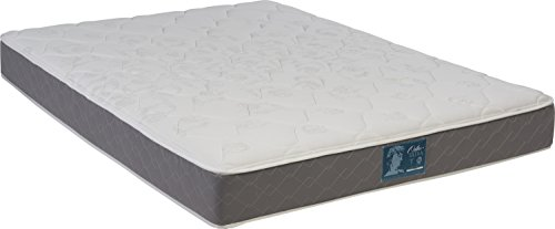 Price parisons Wolf Ortho Ultra Firm Mattress Full