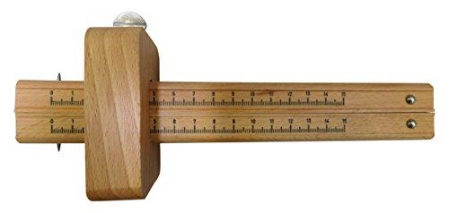 Stubai-Streichma-doppelt-Maeinteil-150-mm-220-mm-345501