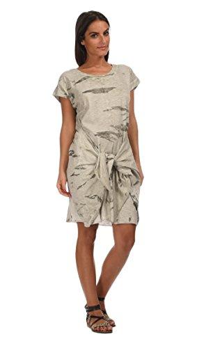 Heel-Athens-Lab-Robe-TABETHA-Femme