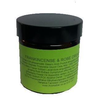 aromaterapia-jasmin-mimosa-rosehip-hidratante-rostro-crema-de-dia-60g-revitalizante