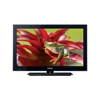 400hz Led Tv