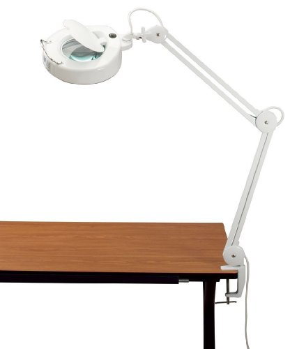 Classroom Science Supplies ALVINR Deluxe Large Swing Arm