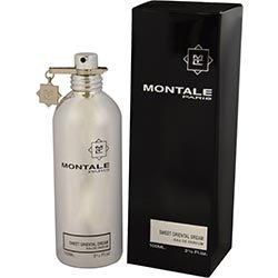 MONTALE PARIS SWEET ORIENTAL DREAM by Montale for WOMEN