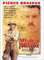 Mister Johnson back-328372
