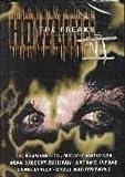 Howling VI - The Freaks [DVD]