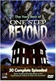 The Very Best of One Step Beyond [DVD]