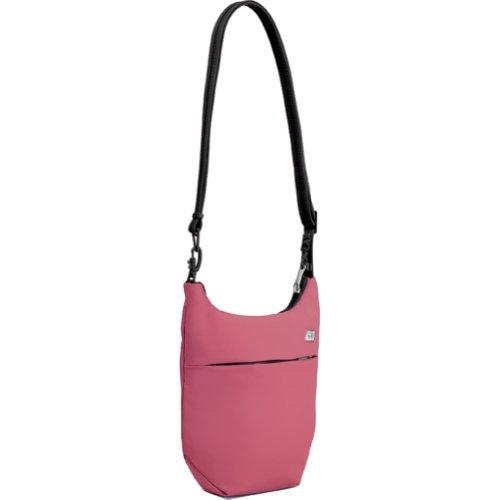 Pacsafe Luggage Slingsafe 100 Gii Shoulder Bag