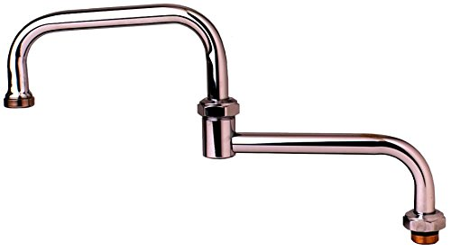 TampS Brass 066X Replacement Part Hardware Plumbing Plumbing