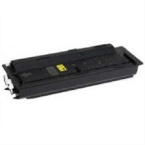 Kyocera 1T02K30NL0 ''tk-475'' cartouche toner, couleur noir, capacité 15 000 pages, pour imprima...