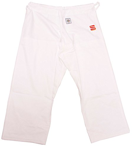 9 cherry JOI domestic and international players for pants only size 3.5 JOIP3.5.