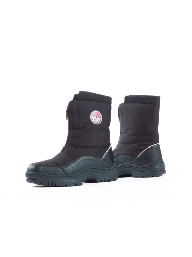 Nebulus Winterstiefel Snow, Kinder,