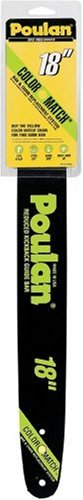 poulan-weed-eater-18-inch-replacement-guide-bar