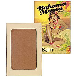 Cheapest theBalm Bahama Mama Bronzer 0.25 oz. by Thebalm - Free Shipping Available