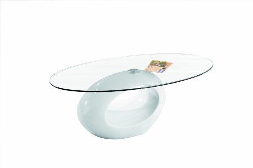 Links-50100120-Couchtisch-wei-hochglanz-Glastisch-Wohnzimmertisch-Wohnzimmer-Tisch-modern-NEU