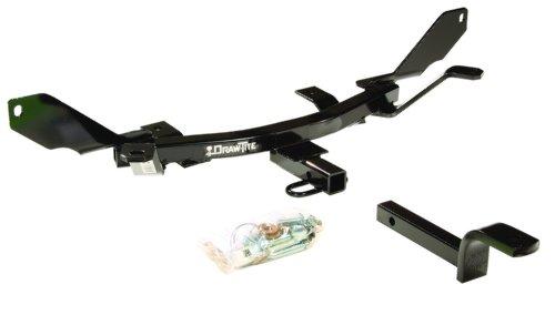 Buy Draw-Tite 24775 Sportframe Class I Hitch
