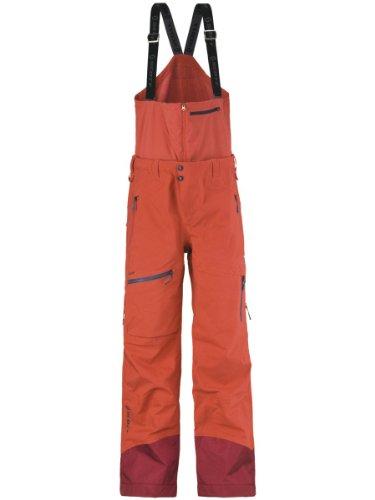 Herren Snowboard Hose Scott Ridge Pants
