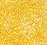 Stickles Glitter Glues Ranger Industries 1942 Stickles, Yellow