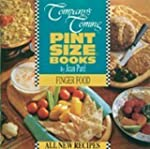 Finger Food (Company's Coming Pint Si...