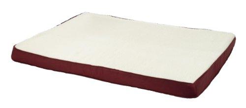 Orthopedic Dog Beds 9540 front