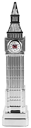 dawn-reloj-en-miniatura-mesa-reloj-reloj-de-pie-con-mecanismo-de-cuarzo-y-diseno-de-big-ben-london-e