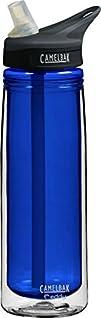 CamelBak eddy Insulated .6L Water Bottle