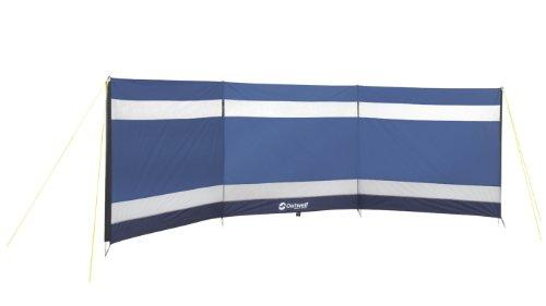 Outwell-Erwachsene-Windschutz-Insignia-Blau-110409