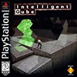 Intelligent Qube - PlayStation