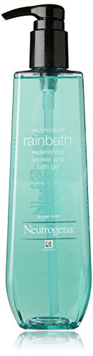 Neutrogena Rainbath Replenishing Show…