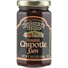 kozlowski-chipotle-jam-6x105oz-by-kozlowski-farms