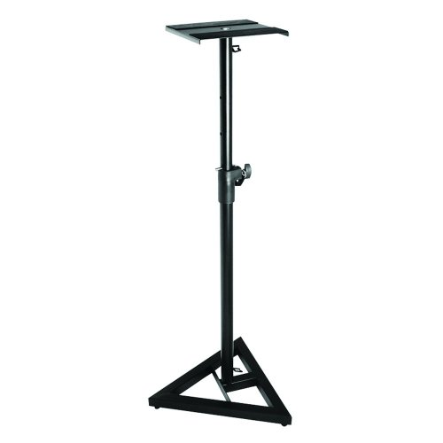 On Stage Sms6000 Studio Monitor Stand