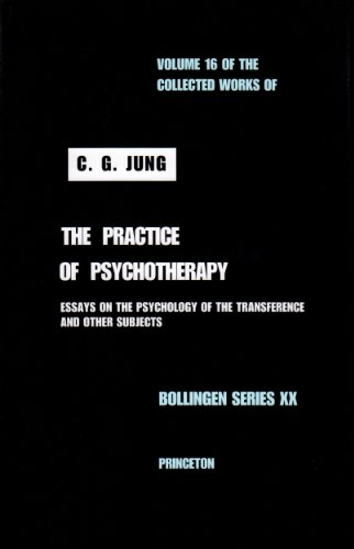 love and psychotherapy essay