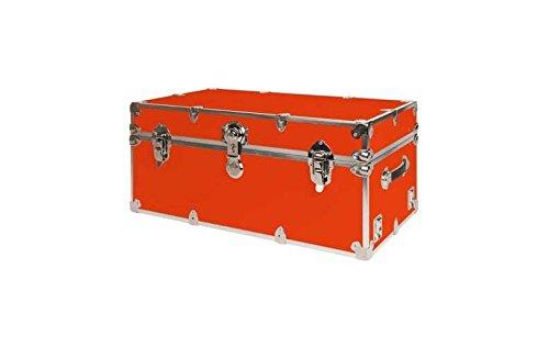 rhino-armor-storage-trunk-in-orange-large-32-w-x-18-d-x-14-h-27-lbs