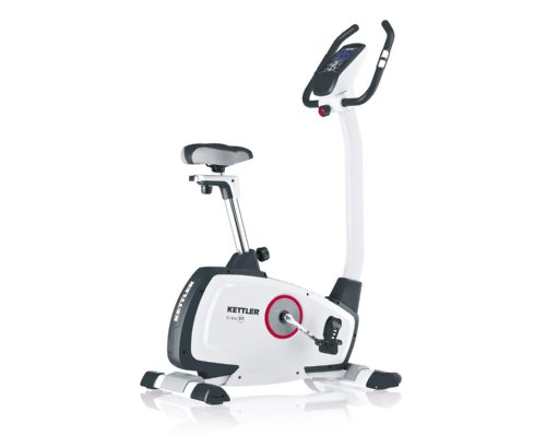 Kettler Giro P Programmable Upright Bike
