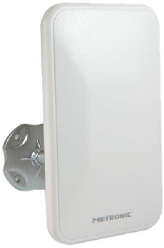 metronic-dvb-t-antenna-uhf-da-interni-esterni-ultrapiatta