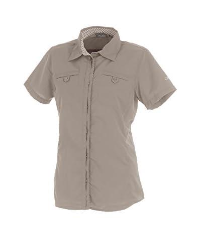 CMP Camisa Mujer 3T52246
