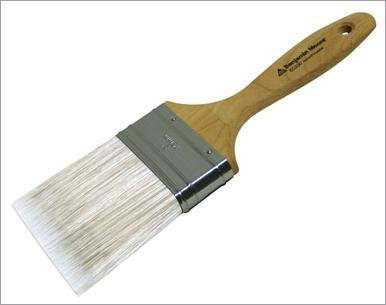 benjamin-moore-paint-brush-polyester-flat-3-by-wooster-brush
