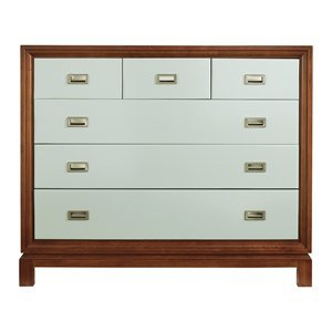 Amazon.com: Continuum Accent Colors Accent Chest: Home & Kitchen