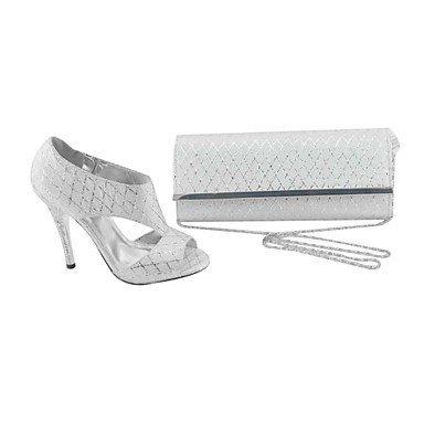 mujer-peep-toe-zapatos-zapatos-de-mujer-peep-toe-sandalias-de-tacon-de-aguja-con-zapatos-de-cremalle